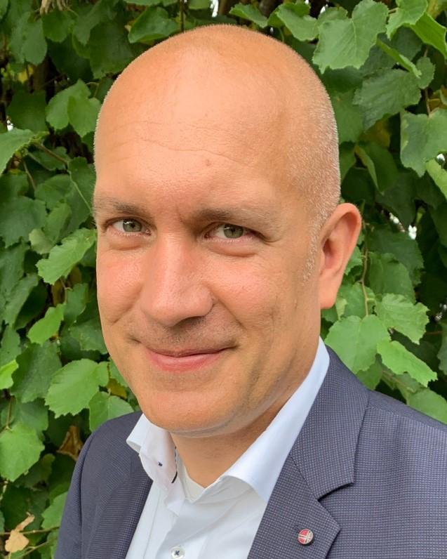 Martin Lamberty